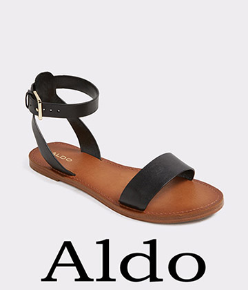 Shoes Aldo Spring Summer 2018 For Women