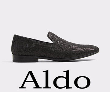 Shoes Aldo Spring Summer 2018 News For Men