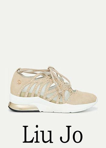 Shoes Liu Jo Spring Summer 2018 News For Women