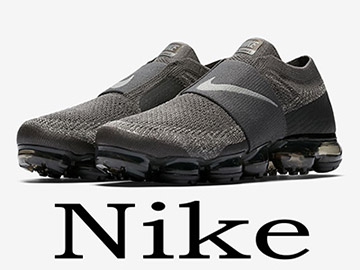 Style Nike Shoes For Men Spring Summer 2018