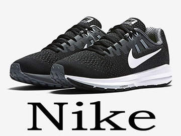 Style Nike Sneakers For Women On Nike Running