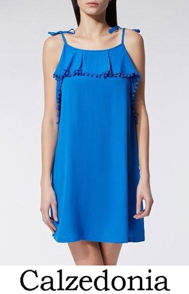 Accessories Calzedonia Beachwear Women Trends 1