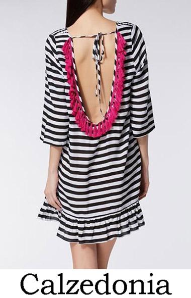 Accessories Calzedonia Beachwear Women Trends 5