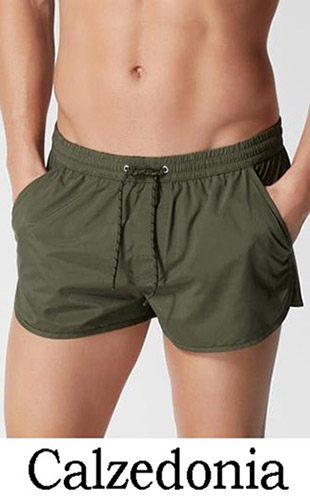 Accessories Calzedonia Boardshorts Men Trends 1