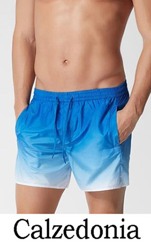 Accessories Calzedonia Boardshorts Men Trends 2