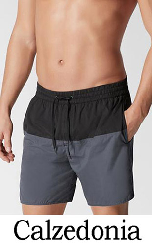 Accessories Calzedonia Boardshorts Men Trends 3