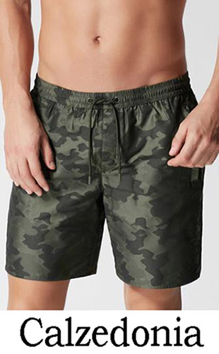 Accessories Calzedonia Boardshorts Men Trends 5