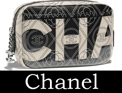 Accessories Chanel Bags Women Trends 6