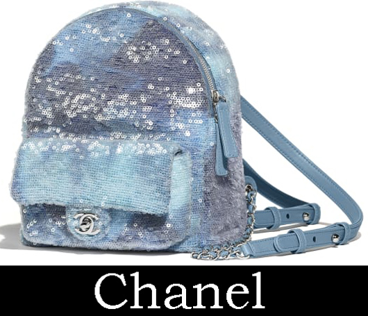 Accessories Chanel Bags Women Trends 9