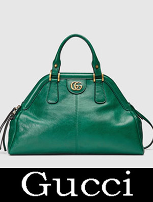 Accessories Gucci Bags Women Trends 1