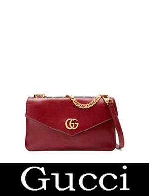 Accessories Gucci Bags Women Trends 10