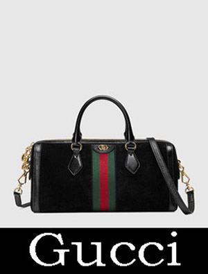 Accessories Gucci Bags Women Trends 2