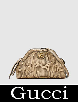 Accessories Gucci Bags Women Trends 3