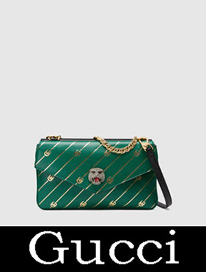 Accessories Gucci Bags Women Trends 4