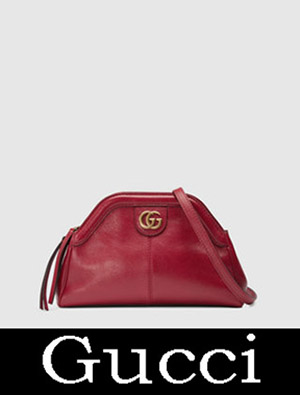 Accessories Gucci Bags Women Trends 5