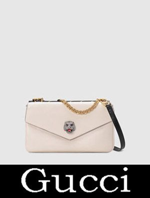 Accessories Gucci Bags Women Trends 6