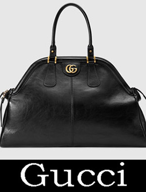 Accessories Gucci Bags Women Trends 7