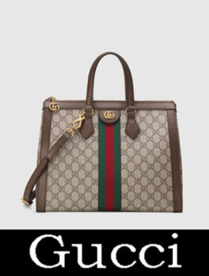 Accessories Gucci Bags Women Trends 8