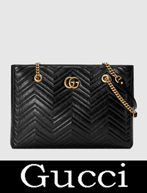 Accessories Gucci Bags Women Trends 9