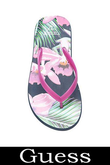 Accessories Guess Beachwear Women Trends 2