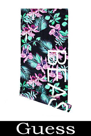 Accessories Guess Beachwear Women Trends 5
