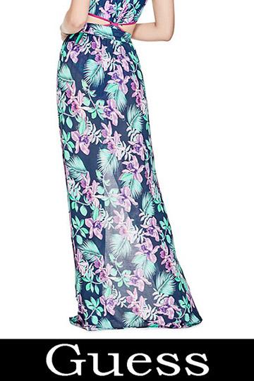 Accessories Guess Beachwear Women Trends 7
