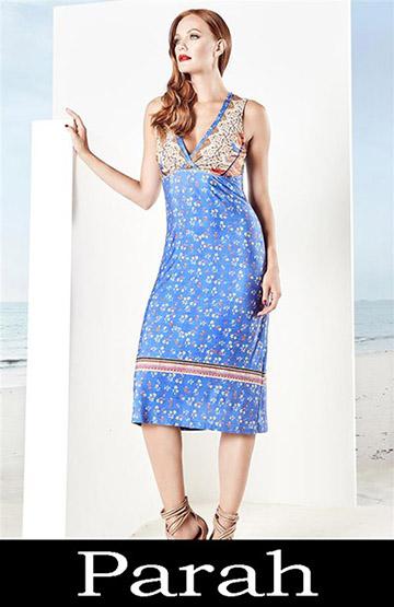 Accessories Parah Beachwear Women Trends 1
