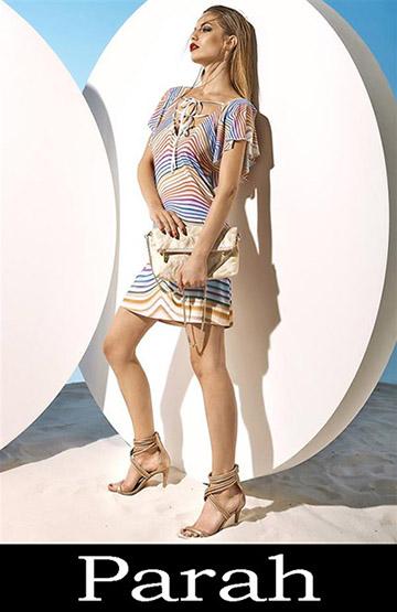 Accessories Parah Beachwear Women Trends 10