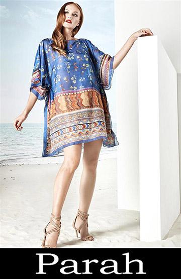 Accessories Parah Beachwear Women Trends 11