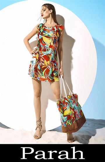 Accessories Parah Beachwear Women Trends 12