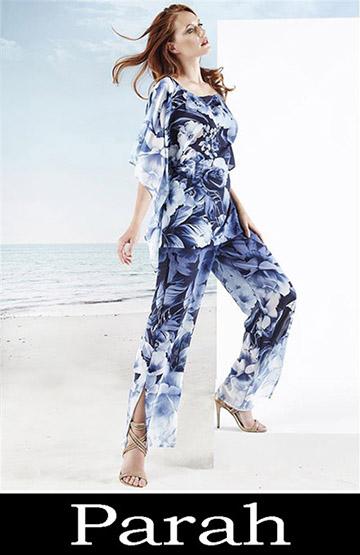 Accessories Parah Beachwear Women Trends 13
