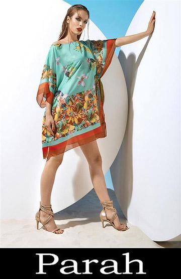Accessories Parah Beachwear Women Trends 14