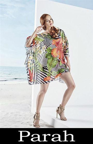 Accessories Parah Beachwear Women Trends 15