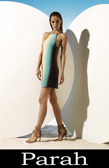 Accessories Parah Beachwear Women Trends 16