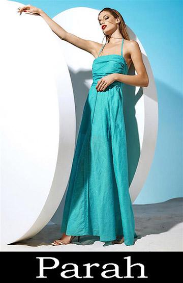 Accessories Parah Beachwear Women Trends 18