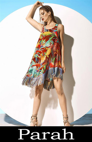 Accessories Parah Beachwear Women Trends 2