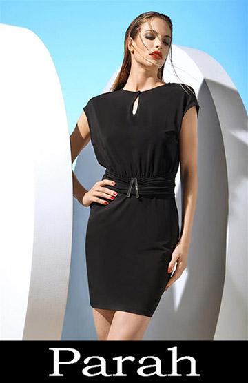Accessories Parah Beachwear Women Trends 20