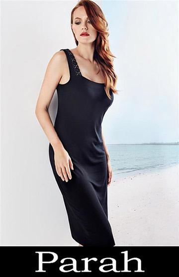Accessories Parah Beachwear Women Trends 3