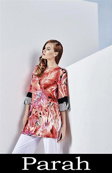 Accessories Parah Beachwear Women Trends 5