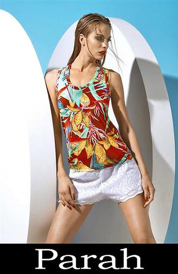 Accessories Parah Beachwear Women Trends 8