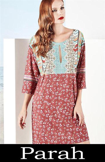 Accessories Parah Beachwear Women Trends 9