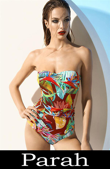 Accessories Parah Swimsuits Women Fashion Trends 1