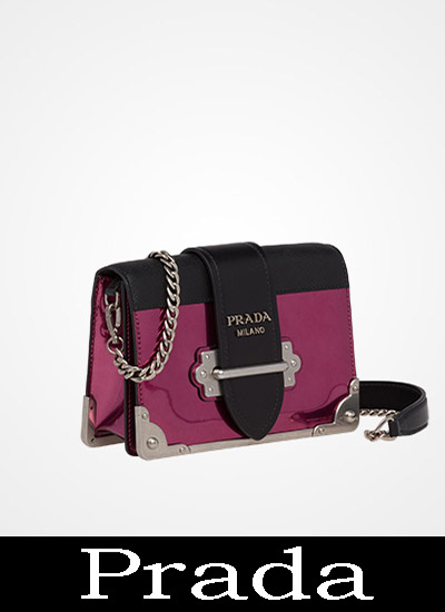 Accessories Prada Bags Women Trends 1