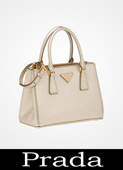 Accessories Prada Bags Women Trends 2
