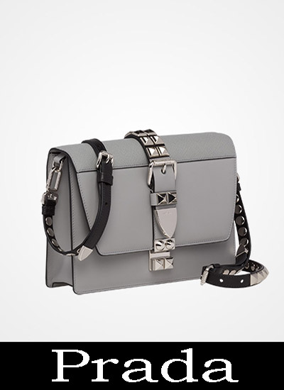 Accessories Prada Bags Women Trends 3