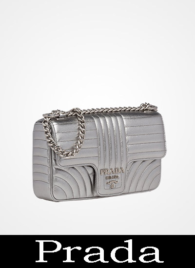 Accessories Prada Bags Women Trends 4