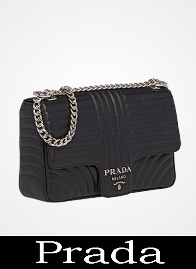 Accessories Prada Bags Women Trends 5