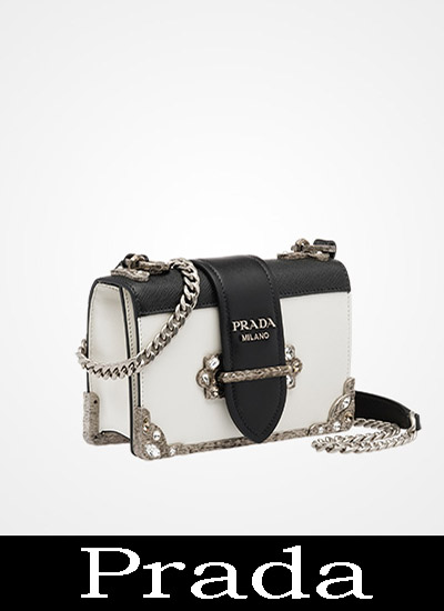 Accessories Prada Bags Women Trends 6