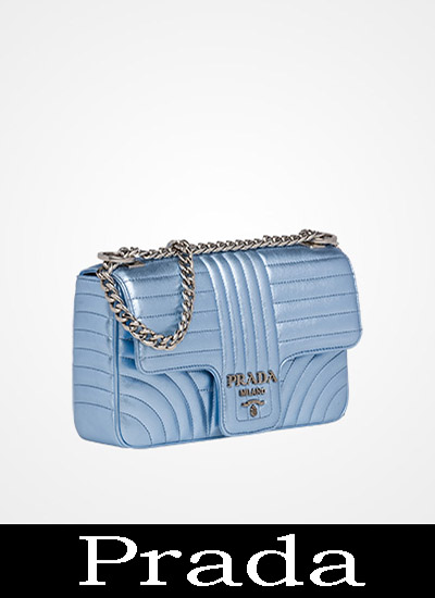Accessories Prada Bags Women Trends 7