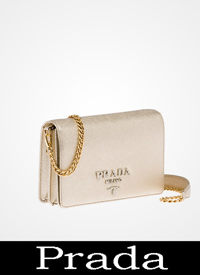Accessories Prada Bags Women Trends 8